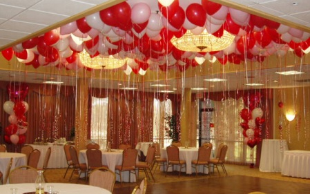 Boca Raton Party Rental | Party Rental Decorations
